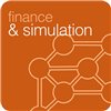 Finance and Simulations